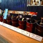 札幌の地酒「千歳鶴」の蔵元、千歳鶴酒ミュージアム【訪問記】