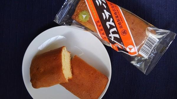 北海道限定菓子