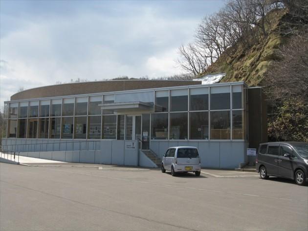 札幌~余市ドライブスポット