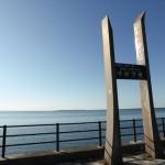 【サロマ湖の観光&グルメ!】ドライブで楽しみたい道東スポット♪