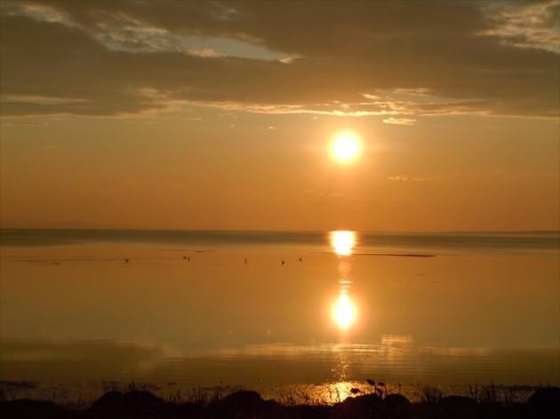 サロマ湖周辺観光スポット