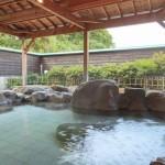 小樽観光&滞在で楽しみたい!あったか小樽の温泉まとめ♪