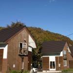 札幌近郊のコテージ4選|北海道の自然を仲間と楽しもう♪