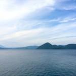 札幌から洞爺湖へドライブするなら♪オススメ観光ルート紹介