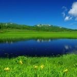 北海道の尾瀬と呼ばれる秘境-雨竜沼湿原の魅力とは?