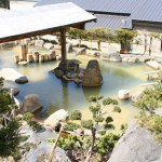 豊平峡温泉|ひろーい源泉かけ流し露天風呂とインドカレーが美味しい札幌近郊日帰り温泉