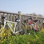【オシャレに気軽にサイクリング】札幌近郊厳選スポット5選!