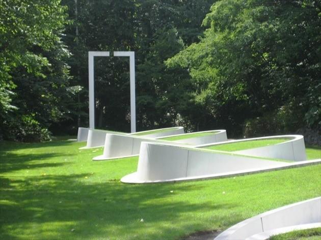 Sapporo Art Park 2