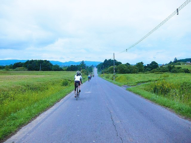 tokachi-cycling-image1