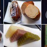 懐かしの北海道銘菓15選|定番&安心のお土産が勢ぞろい!