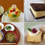 札幌でお茶するなら♪有名スイーツショップの直営カフェ5選