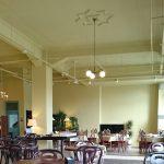 港町函館の歴史を感じさせる、ステキな「レトロカフェ」5選