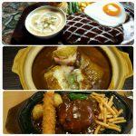 函館で肉?!函館市内の個性派な美味しいハンバーグ店3選