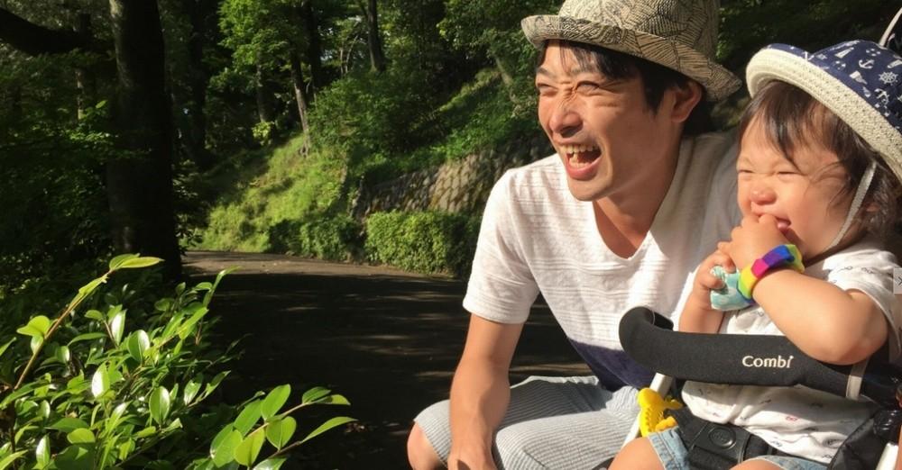 北海道 旅行 子連れ
