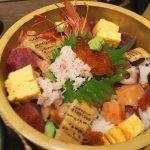 小樽で食べる!お財布に優しい海鮮丼8選!
