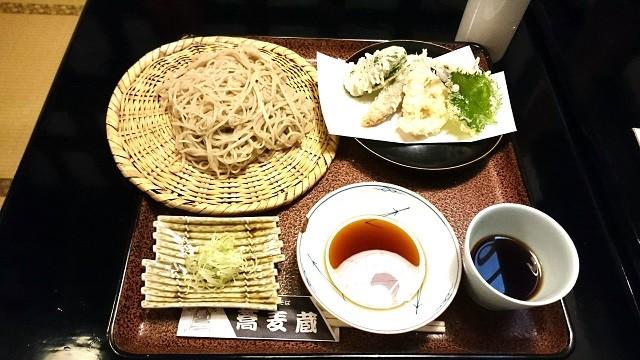 hakodate_kura10