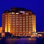 函館市内の人気ホテル10選!こだわり宿から気軽な一人旅まで♪