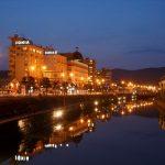 【小樽観光で泊まるなら】小樽市内の人気ホテル7選!