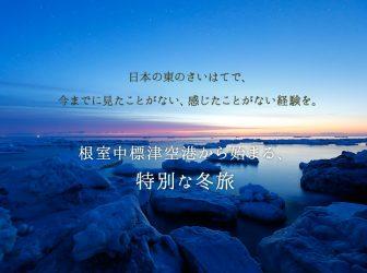 http://www.easthokkaido.com/nakashibetsu-winter-campaign/