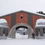 国内唯一の監獄ミュージアム「博物館 網走監獄」の楽しみ方