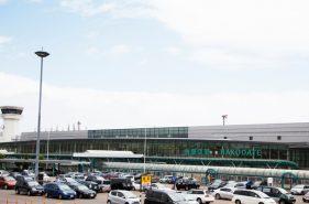 函館市内から函館空港へのアクセスマニュアル