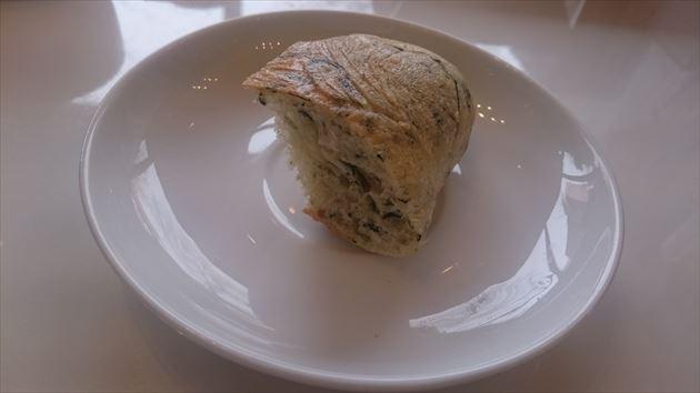 エピナールチーズ