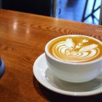 STANDARD COFFEE LAB.「ラテアート」が芸術的!札幌市南区のオシャレカフェ♪
