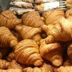 パンオトラディショネル|オシャレに美味しいパンが楽しめる円山の人気カフェ
