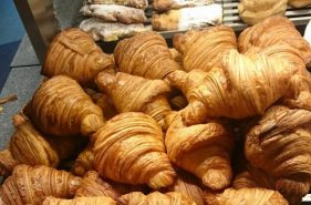 パンオトラディショネル オシャレに美味しいパンが楽しめる円山の人気カフェ