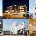 旭川市内の人気・おすすめホテル8選|ビジネス&観光の拠点に♪