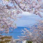 港町、小樽の春を楽しみたい!おすすめの見どころ&イベント