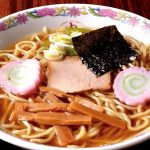 """札幌で今ゼッタイ食べたい""""淡麗・異業種・麦チェン""""系激ウマラーメンおすすめ7選"""