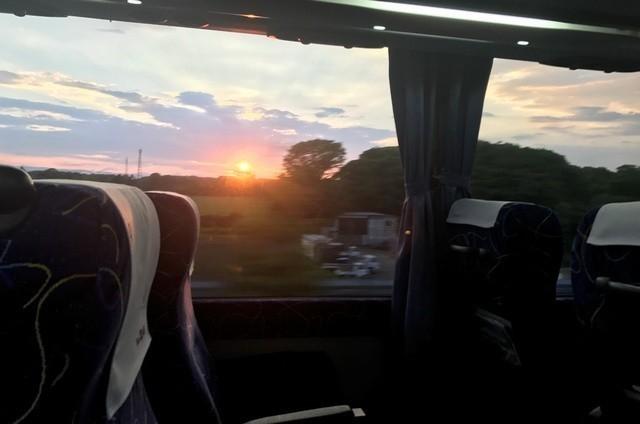 道東バスイメージ