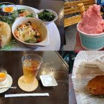 函館散策で立ち寄りたい!元町地区周辺のおすすめカフェ3選