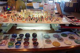 函館で体験!美しいガラス工芸づくり【体験レポ】