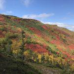 絶景!銀泉台の紅葉を見に行きたい方へ|行き方&現地レポート