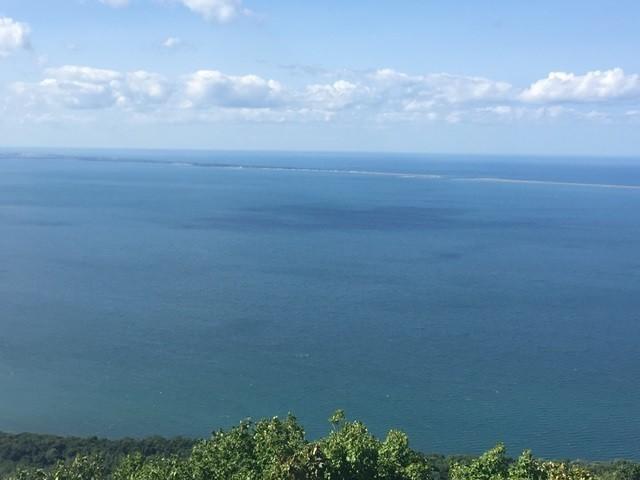 サロマ湖展望台イメージ