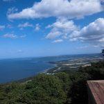 サロマ湖のパノラマを独り占め!超穴場なサロマ湖展望台へのルートとは?