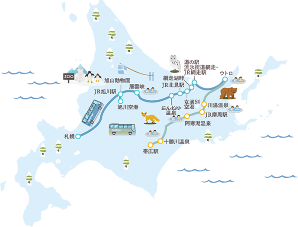 冬版マップ