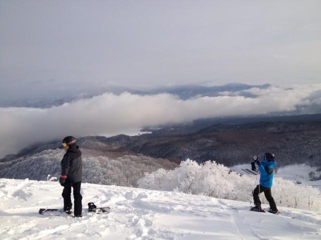 北海道でおすすめのバックカントリーが楽しめるスポット7選