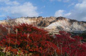 函館から海岸ドライブ!恵山・椴法華地域の見どころ・観光スポット♪