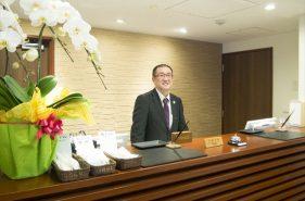 木のぬくもり溢れる「結いの森」|下川町に新しい宿泊施設がオープン!