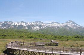 札幌から知床まで行く4つの方法を移動時間と費用で比較!
