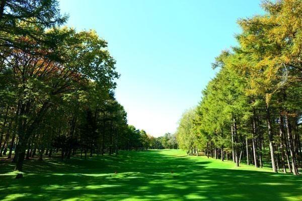 北海道ゴルフですすきのも