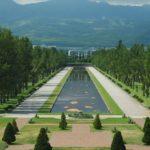 札幌の公園10選|四季の移り変わりを実感しながら、公園でのんびり!