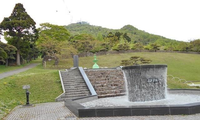 元町配水場2