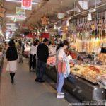 北海道の海の幸を楽しむ市場8選