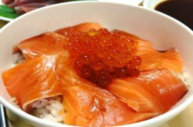 秋冬の味覚・鮭!地元民おすすめの料理法