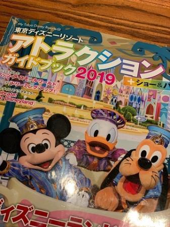 ワールドブックカフェ おすすめの雑誌