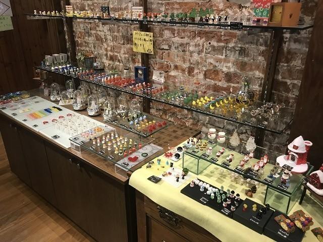 函館 明治館 世界にひとつだけのオルゴール 手作りオルゴール工房